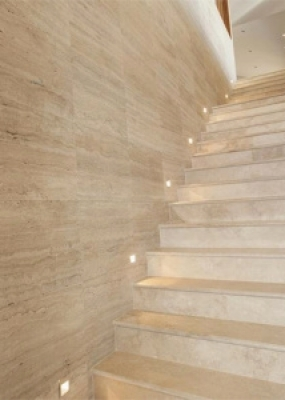 Italy-Roman-Travertine-for-Natural-Stone-Floor-Wall-Tile