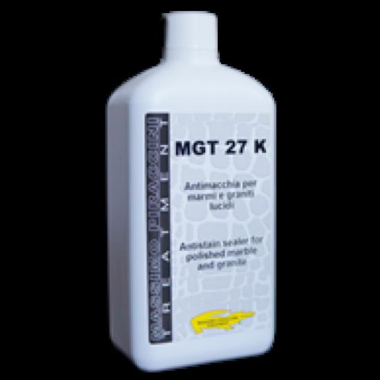 MGT 27K