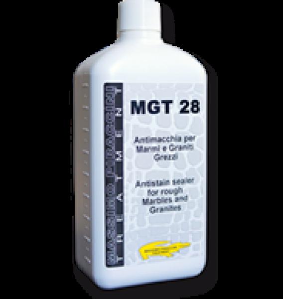 MGT28