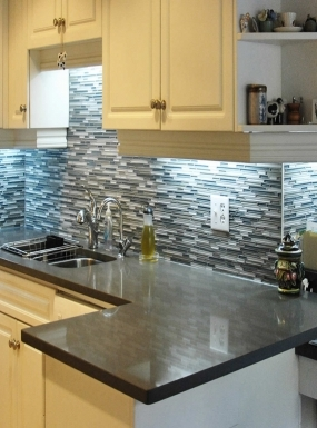 caesarstone-quartz-countertops-colors-cambria-quartz-c770e6dd2eedeb21