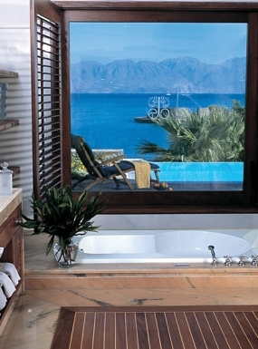 island_villa_sea_view_private_heated_pool_bathroom