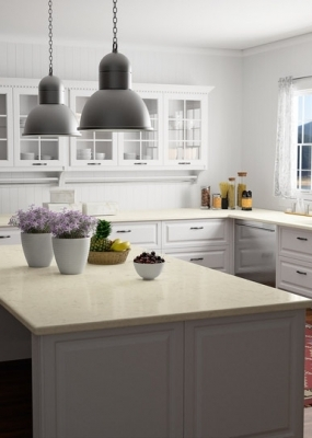 kitchen-cabinets-traditional-white-180a-cq013-lake-view-compac-perlino-countertop-island