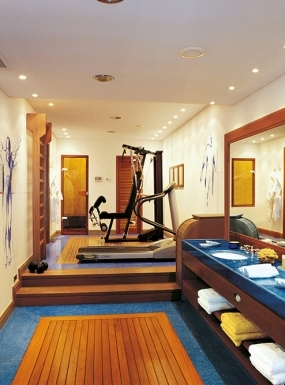wellness_waterfront_junior_suite2